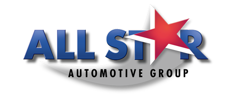 Employment All Star Automotive Group