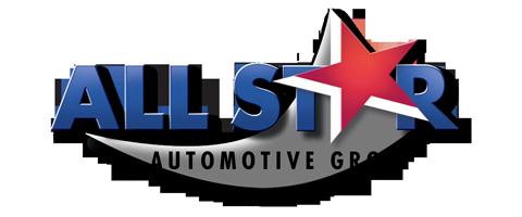 Dealership in Baton Rouge Near Prairieville, LA | All Star ...